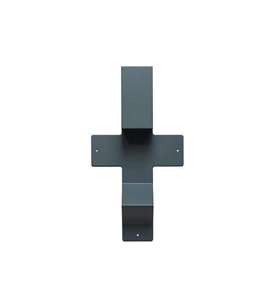 DSC_0381-Modifica
