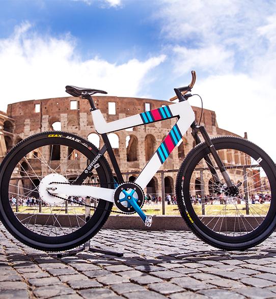 street-bike-1